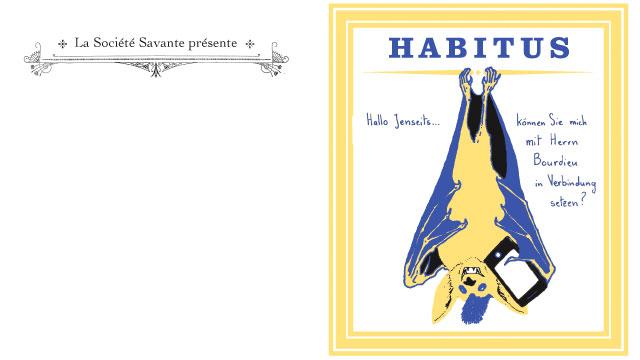 Habitus flyer pdf
