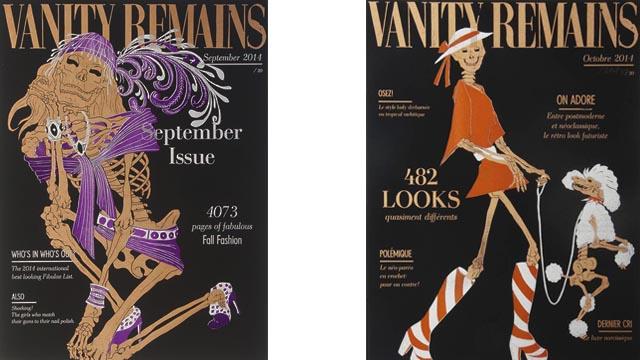 Julienne_Jattiot_Vanity_Remains_Sept_Oct_01