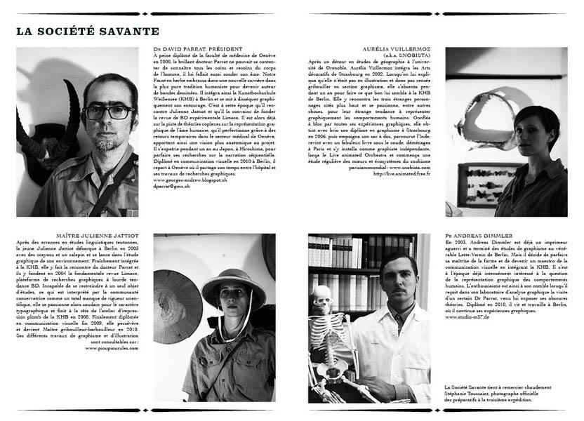 La_Societe_Savante_Rapport_03