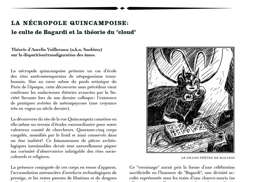 La_Societe_Savante_Rapport_04