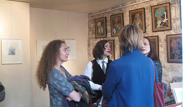 Societe_Savante_vernissage_Julienne_Jattiot_06